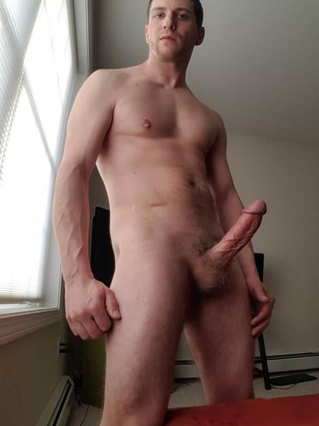 homem-branco-saradao-da-pica-grande