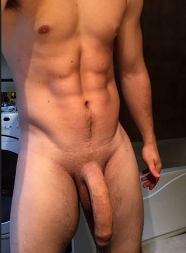 sarado-pica-mole-grande