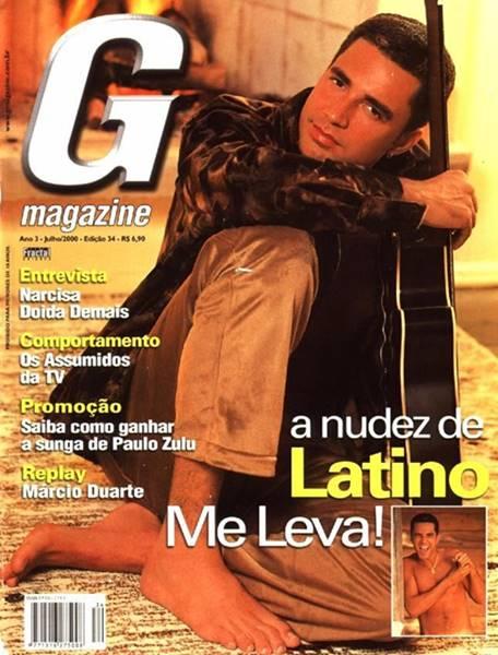 g-magazine-latino-fotos-pelado
