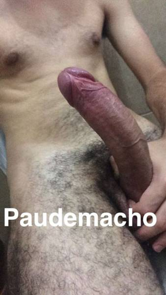 boy-pirocudo-do-snapchat