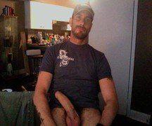 Homens dotados em fotos gays