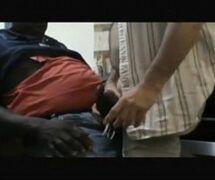 Video de homens maduros gordinhos no sexo gay